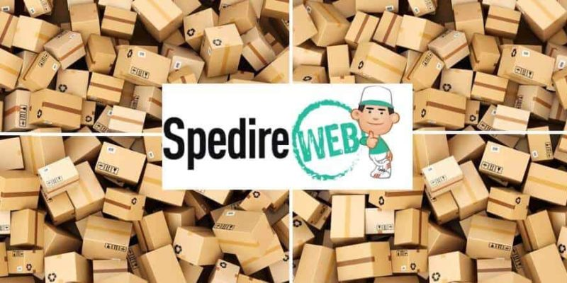 spedireweb.it