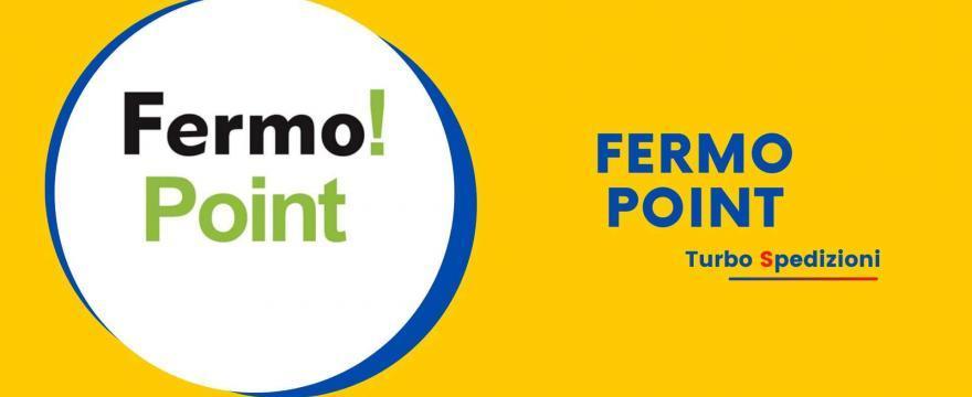 Fermo Point