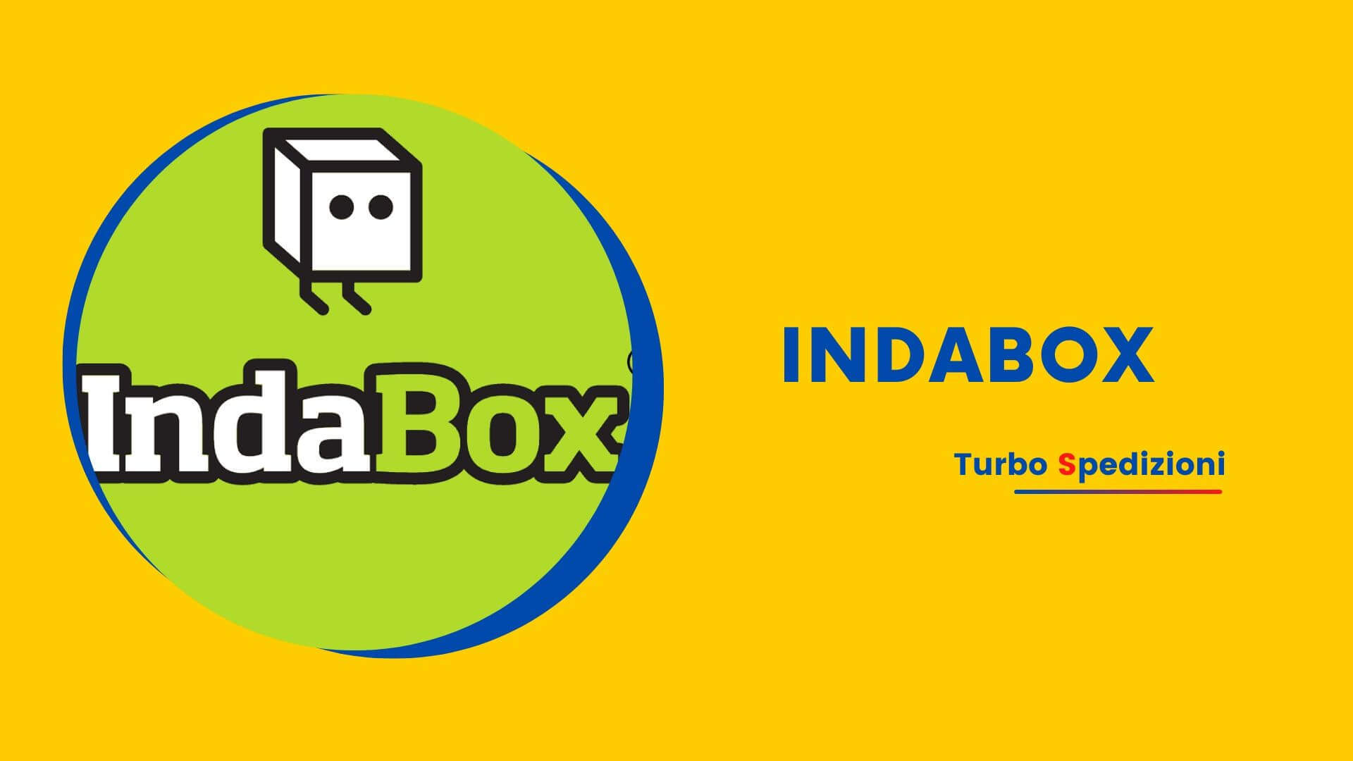 indabox - 2020