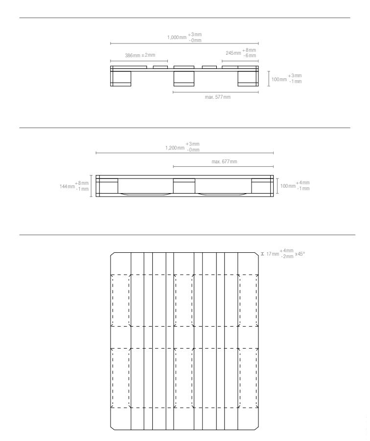pallet -misure 3