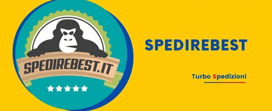 Spedirebest.it