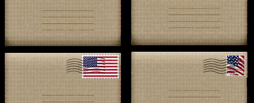 Come spedire un pacco negli Stati Uniti