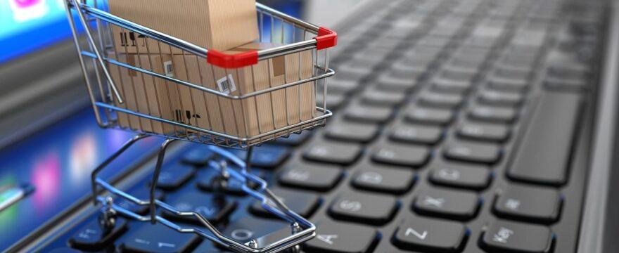 Come e perché i chatbot stanno rivoluzionando gli eCommerce