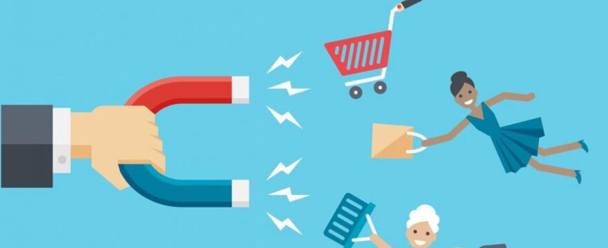 Come aumentare (realmente) la customer retention del tuo eCommerce