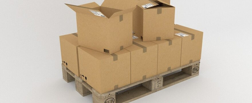 Scatole di cartone a singola onda: i migliori prezzi su Amazon