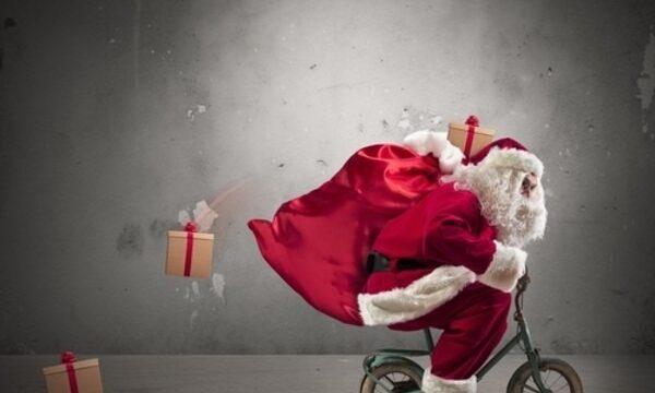 Arriva il periodo delle feste: gestisci le tue spedizioni!