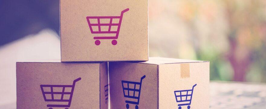 Cosa vendere online e come organizzare la spedizione dei propri prodotti