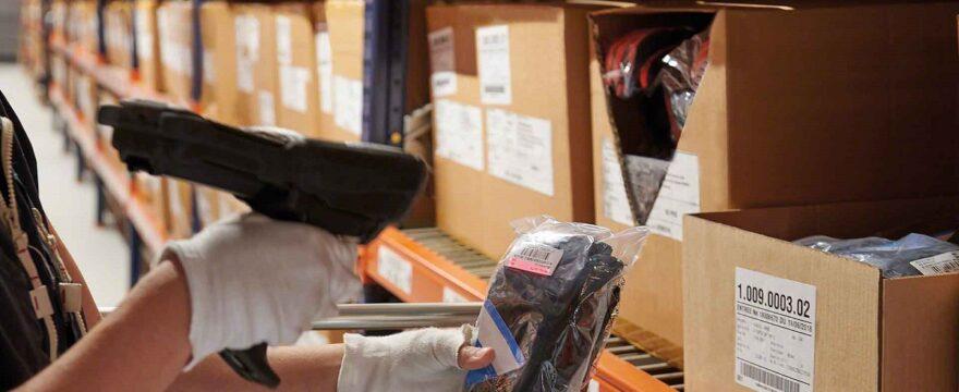 Logistica per eCommerce ad alte performance: di cosa si tratta?
