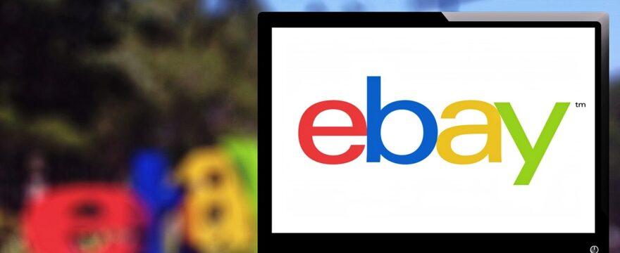 Vendere in dropshipping su eBay: il modo migliore per avere successo