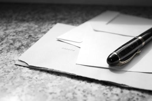 Spedire una lettera anonima: come si può fare?