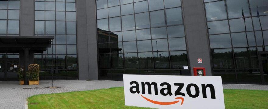 Scatole di cartone per regali: le migliori si trovano su Amazon