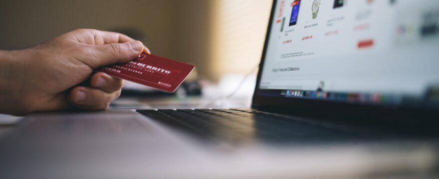 I metodi di pagamento più diffusi sul web
